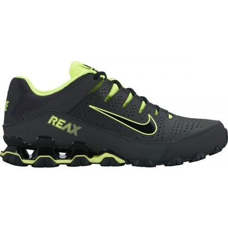 Pánská tréninková bota - Nike REAX 8 TR - 1 289c3ab57b