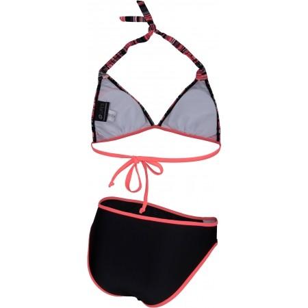Dámské dvoudílné plavky - Lotto LESIE - 3