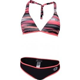 Lotto LESIE - Dámske dvojdielne plavky
