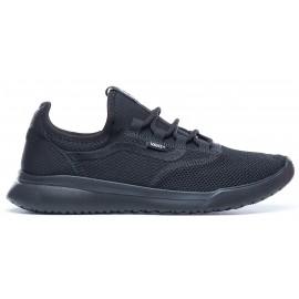 Vans CERUS LITE - Men's sneakers
