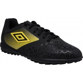 Umbro UX ACCURO II LEAGUE TF - Pánske turfy