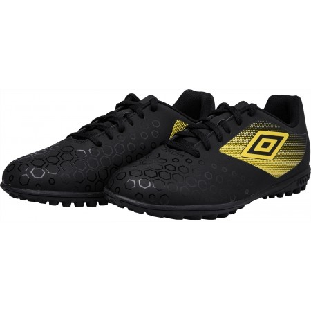 Pánske turfy - Umbro UX ACCURO II LEAGUE TF - 2