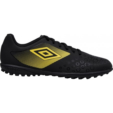 Pánske turfy - Umbro UX ACCURO II LEAGUE TF - 3