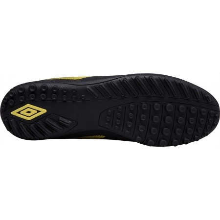 Pánske turfy - Umbro UX ACCURO II LEAGUE TF - 6