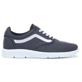Vans ISO 1.5. - Men's sneakers
