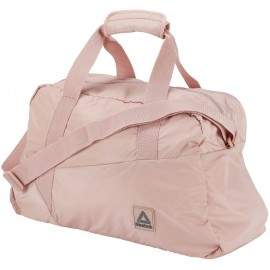 Reebok WOMENS FOUNDATION GRIP - Women's sports bag