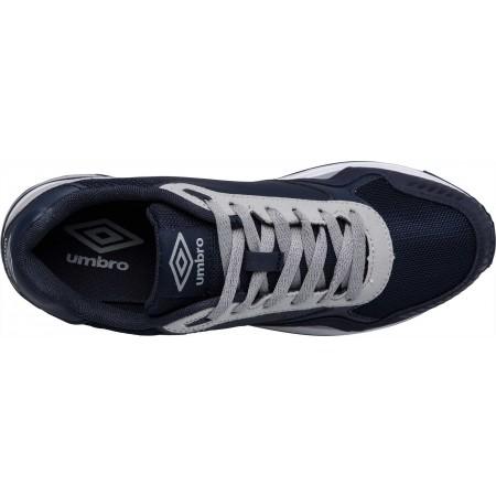 Pánska obuv - Umbro REDHILL M - 5
