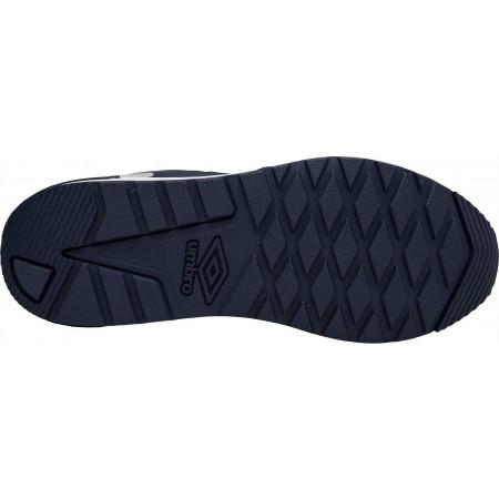 Pánska obuv - Umbro REDHILL M - 6