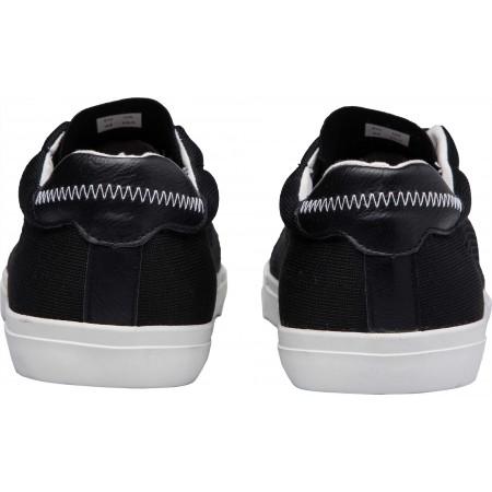 Мъжки летни обувки - O'Neill HYBRID JOYRIDE - 7