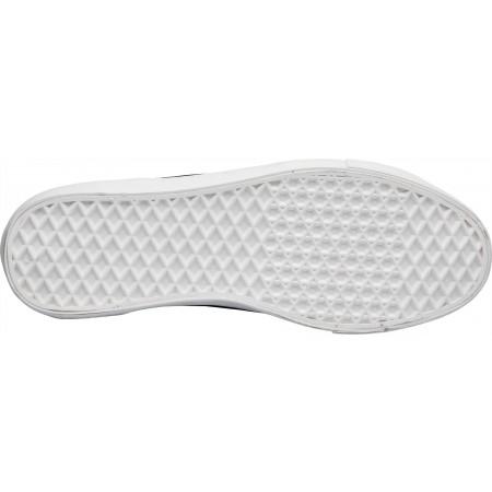 Мъжки летни обувки - O'Neill HYBRID JOYRIDE - 6