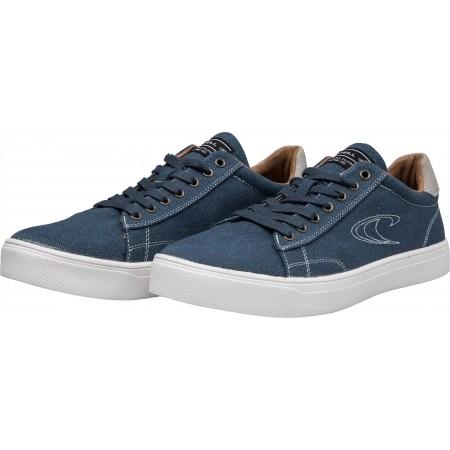 Мъжки спортни обувки - O'Neill GROYNE SLT - 4
