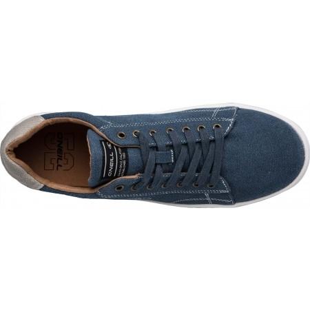 Мъжки спортни обувки - O'Neill GROYNE SLT - 5
