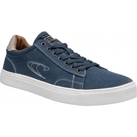 Мъжки спортни обувки - O'Neill GROYNE SLT - 3