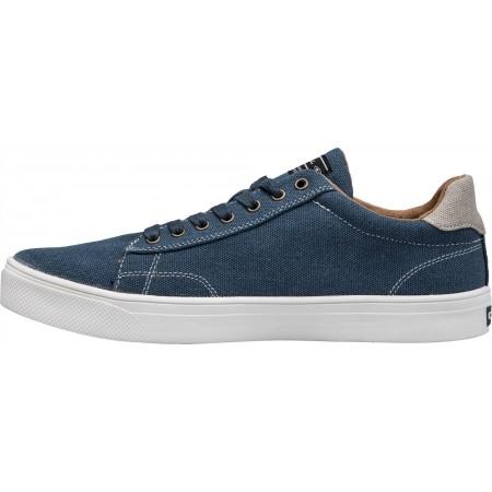 Мъжки спортни обувки - O'Neill GROYNE SLT - 2
