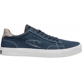O'Neill GROYNE SLT - Мъжки спортни обувки