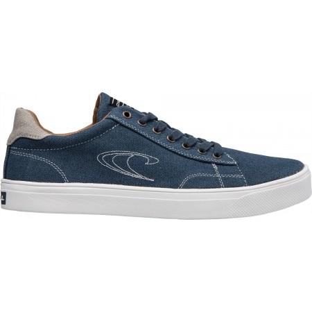 Мъжки спортни обувки - O'Neill GROYNE SLT - 1