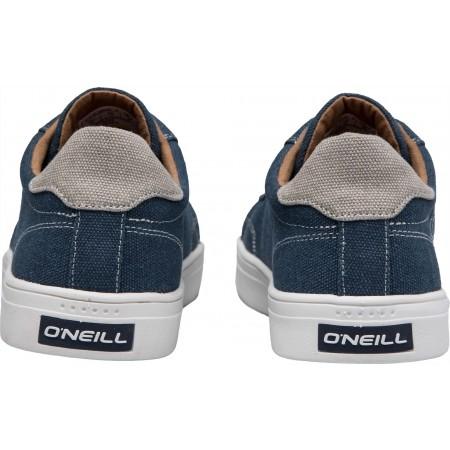 Мъжки спортни обувки - O'Neill GROYNE SLT - 7