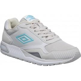 Umbro REDHILL W - Dámska obuv