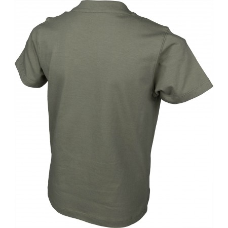 Tricou de băieți - Russell Athletic LIMITED EDITION TEE - 3