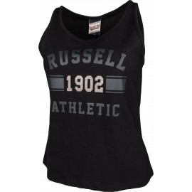 Russell Athletic TANK TOP - Maieu de damă