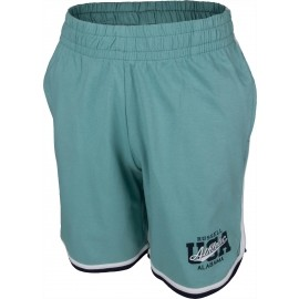 Russell Athletic BASKETBALL USA - Boys' shorts