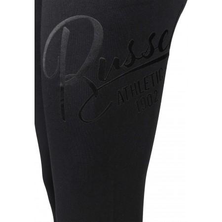 Colanți de damă - Russell Athletic LEGGINGS - 4