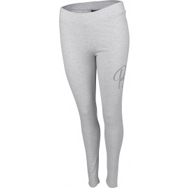 Russell Athletic LEGGINGS - Legginsy damskie