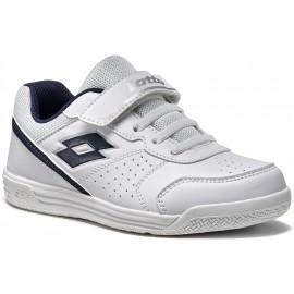 Lotto SET ACE XII CL SL - Детски обувки за свободното време
