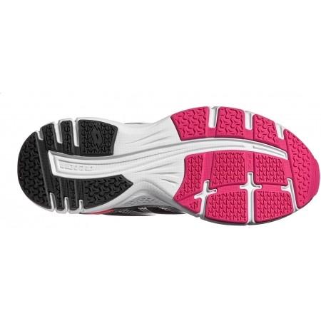 Dámská běžecká obuv - Lotto SPEEDRIDE 300 II W - 2