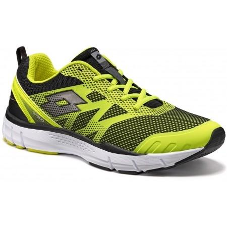 Încălțăminte de alergare bărbați - Lotto SPEEDRIDE 300 II - 1