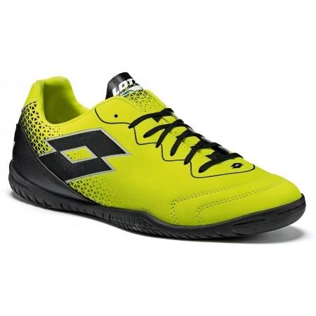 Pantofi de sală bărbați - Lotto SPIDER 700 XIII ID - 1