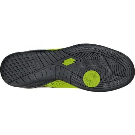 Pantofi de sală bărbați - Lotto SPIDER 700 XIII ID - 2
