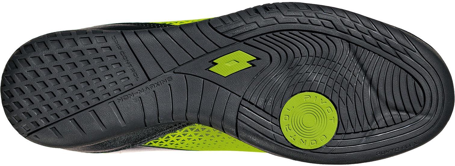 Pantofi de sală bărbați