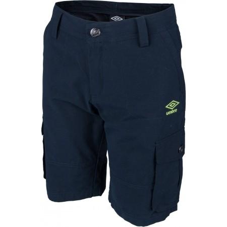 Umbro RAY - Detské šortky