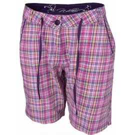 Willard IRIS VIOLET - Women's shorts