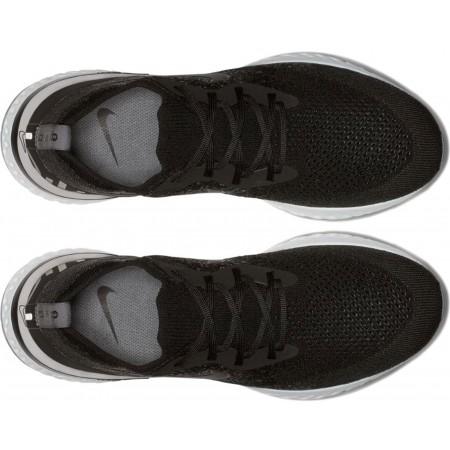 Pánska bežecká obuv - Nike EPIC REACT FLYKNIT - 4