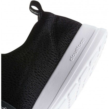 Dámská obuv - adidas CF REFINE ADAPT - 4