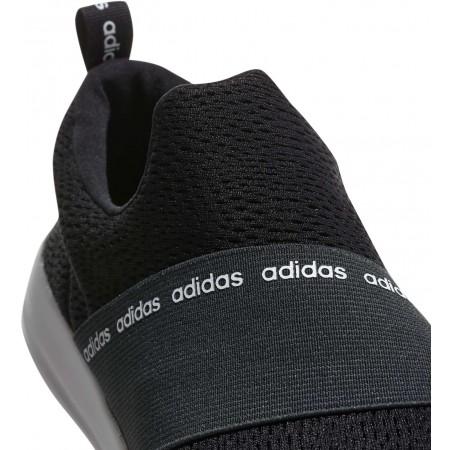 Dámská obuv - adidas CF REFINE ADAPT - 5