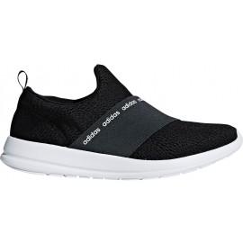 adidas CF REFINE ADAPT - Dámska obuv