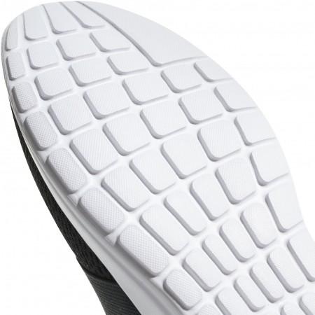 Dámská obuv - adidas CF REFINE ADAPT - 6