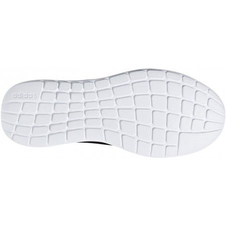 Dámská obuv - adidas CF REFINE ADAPT - 3