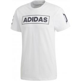adidas ADI 360 - Men's sports T-shirt