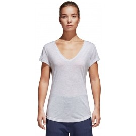 adidas WINNERS TEE - Women's T-shirt