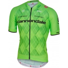 Castelli TEAM 2.0 JERSEY FZ - Men's cycling jersey