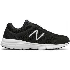 New Balance M460CB2 - Мъжки обувки за бягане