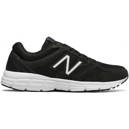 Încălțăminte de alergare bărbați - New Balance M460CB2