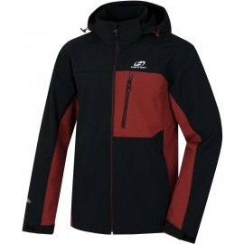 Hannah GABE - Men's softshell jacket