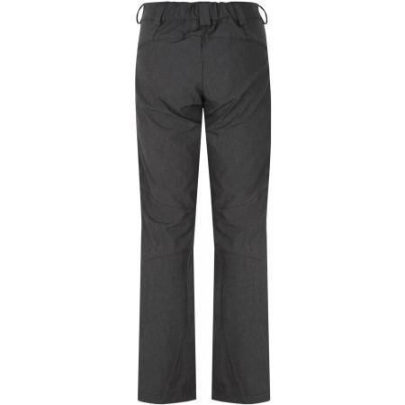 Dámské softshellové kalhoty - Hannah MARLEY II - 2