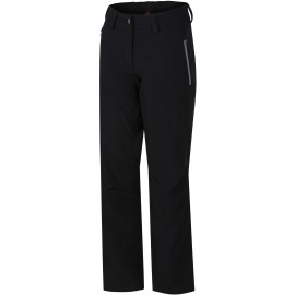 Hannah MARLEY II - Women's softshell trousers