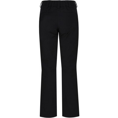 Women's softshell trousers - Hannah MARLEY II - 2